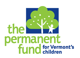 permanent_fund_logo
