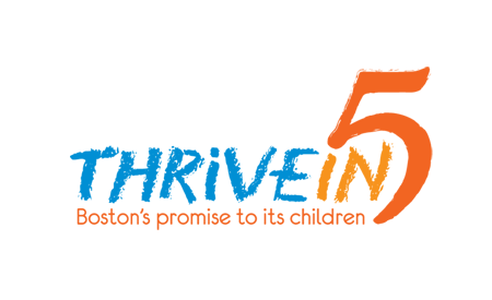 thrive-in-5-final-logo